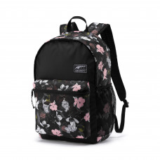 PUMA ACADEMY BACKPACK OSFA
