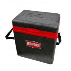 RAPALA ICE BOX Pilkkipönttö