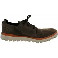 MERRELL DOWNTOWN SUNSIL LACE