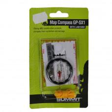 SUMMIT GP-SX1 kompassi
