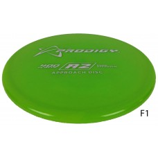 PRODIGY A2 400 APPROACH DISC