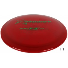 PRODIGY F2 400 FAIRWAY DRIVER