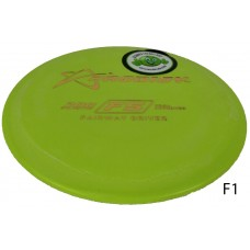 PRODIGY F5 200 FAIRWAY DRIVER