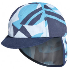 ADIDAS Lasten hattu