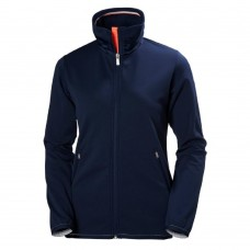 Helly Hansen W Naiad Fleece Jacket