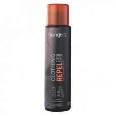 Clothing Repel 300ml